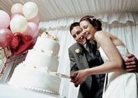 банкеты и свадьбы в СПб